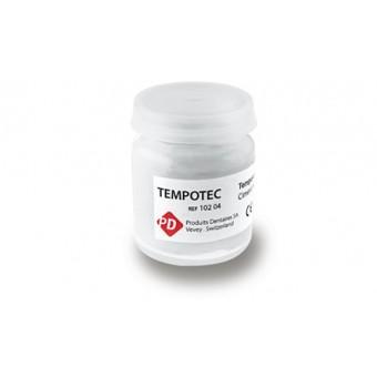 Tempоtec - 40 g