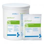 perform® - Дезинфекция на всякакъв вид повъхности