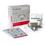 Biodentin 700 mg + 20 ml - 5 дози