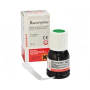 Racestyptine solution, 13ml - гингивална ретракция