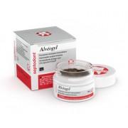 Alveogyl 10 g - хемостатична хирургична превръзка