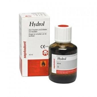 Hydrol, 45ml.