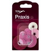 Praxis – абразивни дискове
