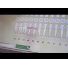 Пародонтологичен апарат за измерване дълбочината на пародонтални джобове