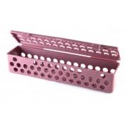 Контейнер за инструменти 20,3х4,4х4,4 см