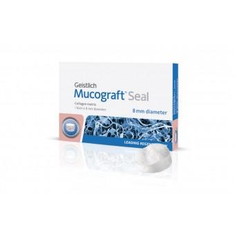Geistlich Mucograft® Seal 8 mm