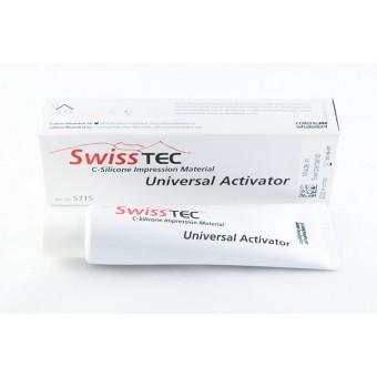 Swisstec universal activator – 60ml