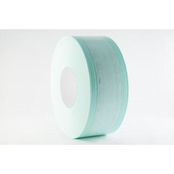 Опаковъчна ролка 100mm