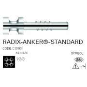 RADIX-ANKER® - STANDART